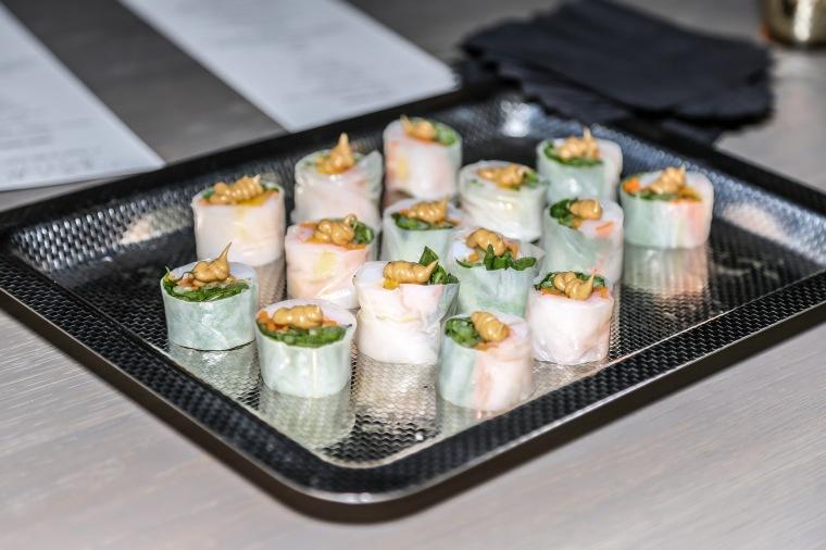 spring rolls 12.09.16