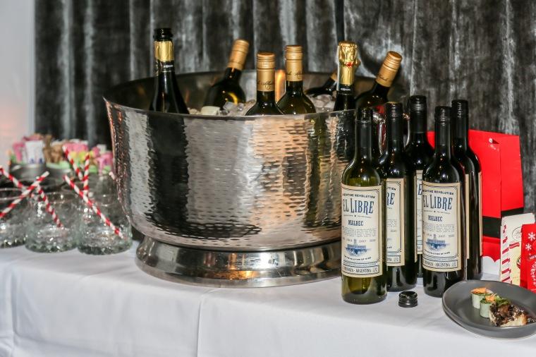 wines 12.09.16